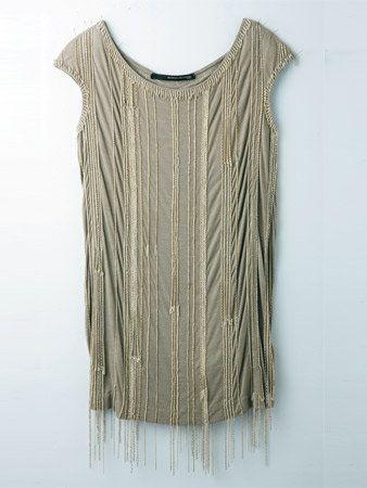 Textile, Pattern, Grey, Khaki, Beige, Fashion design, Pattern,