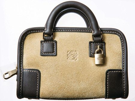 Product, Brown, Bag, Style, Luggage and bags, Leather, Shoulder bag, Tan, Fashion, Khaki,