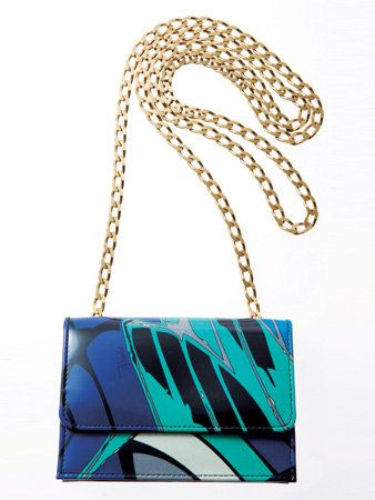 Style, Teal, Aqua, Fashion accessory, Turquoise, Font, Bag, Electric blue, Shoulder bag, Material property,