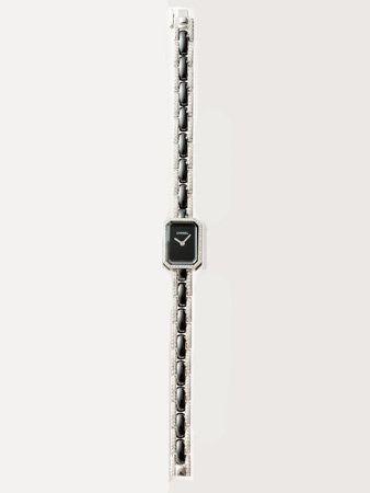 Style, Black-and-white, Monochrome photography, Monochrome, Grey, Metal, Silver, Nickel, Screw, Steel,