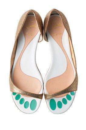 Footwear, Product, Brown, White, Teal, Aqua, Turquoise, Tan, Grey, Beige,