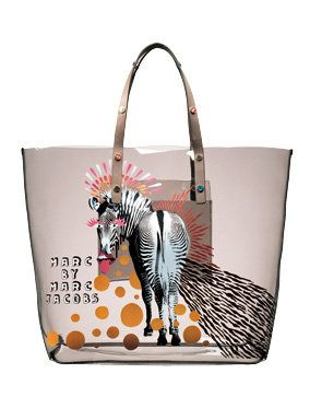Product, Bag, Style, Shoulder bag, Zebra, Luggage and bags, Tote bag, Fawn, Shopping bag, Strap,