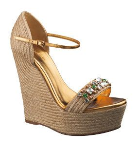 Product, Brown, Tan, Fashion, High heels, Sandal, Beige, Material property, Foot, Fawn,