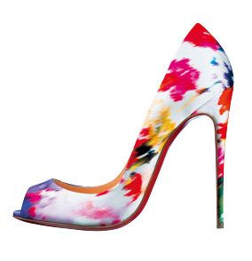 Footwear, Product, High heels, Red, White, Pink, Magenta, Basic pump, Purple, Carmine,