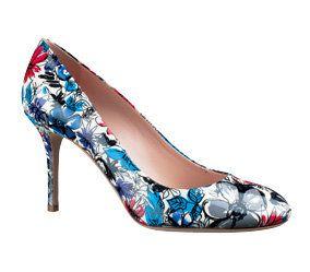 Footwear, Blue, Shoe, Style, Ballet flat, Basic pump, Teal, Fashion, Aqua, Dancing shoe,