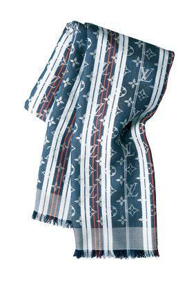 Textile, Pattern, One-piece garment, Linens, Day dress, Creative arts, Pattern, Visual arts, Fashion design, Costume design,