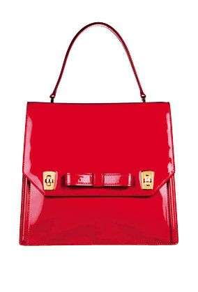 Product, Bag, Red, Style, Luggage and bags, Shoulder bag, Fashion, Carmine, Beauty, Travel,