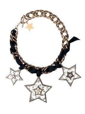 Jewellery, White, Fashion accessory, Body jewelry, Natural material, Fashion, Metal, Gemstone, Craft, Circle,