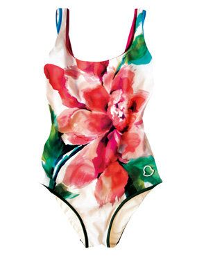 Pink, Petal, Flowering plant, Art, Peach, Paint, Artificial flower, Cut flowers, Illustration, Painting,