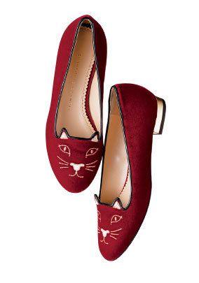 Brown, Product, Red, Tan, Carmine, Maroon, Beige, Dress shoe, Dancing shoe, Fashion design,