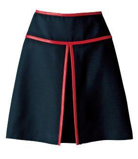 Textile, Red, White, Carmine, Costume accessory, Electric blue, Fashion, Orange, Costume, Black,