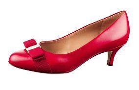 Footwear, Brown, Red, Basic pump, Carmine, High heels, Fashion, Black, Tan, Maroon,