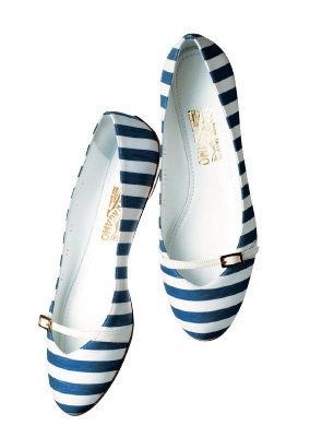 Product, Shoe, White, Azure, Natural material, Walking shoe, Silver, Oval, Plimsoll shoe, Ballet flat,