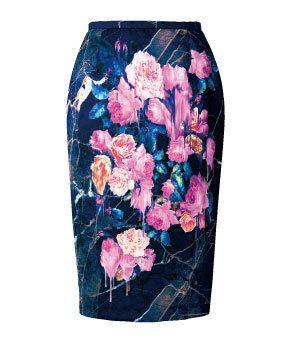Petal, Flower, Pink, Flowering plant, Magenta, Wildflower, Pedicel, Peach, Still life photography, Floral design,