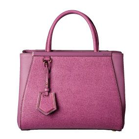 Product, Brown, Bag, Photograph, White, Red, Style, Fashion accessory, Purple, Beauty,