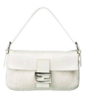 Product, Brown, Bag, Textile, White, Fashion accessory, Style, Luggage and bags, Beauty, Shoulder bag,