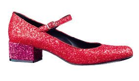 Textile, Red, White, Carmine, Pattern, Maroon, Material property, Strap, Court shoe, Leather,