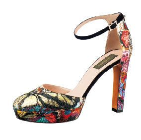 Footwear, High heels, Product, Brown, Sandal, Basic pump, Fashion, Tan, Beige, Bridal shoe,