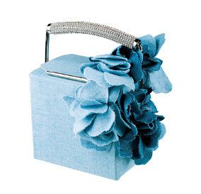 Blue, Style, Aqua, Teal, Turquoise, Electric blue, Artificial flower, Cut flowers,