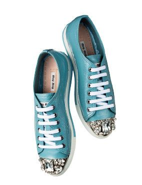 Footwear, Product, Shoe, White, Teal, Aqua, Turquoise, Azure, Lavender, Grey,