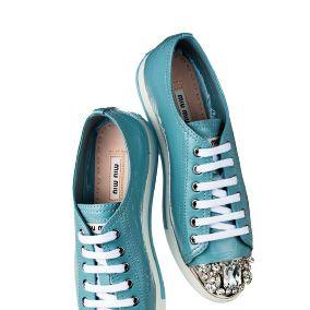 Footwear, Blue, Product, Shoe, Teal, Aqua, Turquoise, Azure, Grey, Lavender,