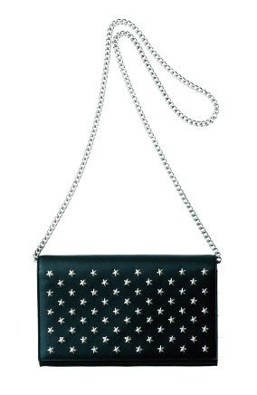 White, Pattern, Bag, Aqua, Rectangle, Polka dot, Shoulder bag, Design, Silver, Circle,
