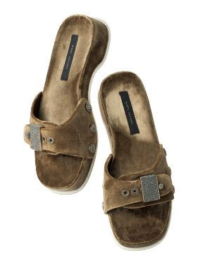Brown, Black, Tan, Beige, Leather, Synthetic rubber, High heels, Sandal, Silver, Musical instrument accessory,
