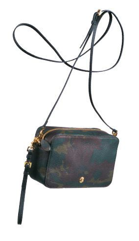 Product, Brown, Bag, White, Style, Luggage and bags, Shoulder bag, Black, Leather, Beige,