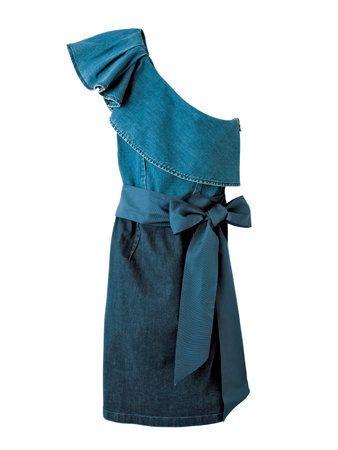 Costume accessory, Teal, Electric blue, Costume, Satin, Costume design, Aqua, Silk, One-piece garment, Velvet,