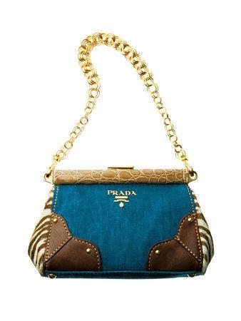 Blue, Brown, Textile, Bag, Style, Fashion accessory, Teal, Shoulder bag, Aqua, Pattern,