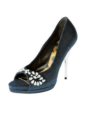 Footwear, High heels, Product, Basic pump, Fashion, Black, Tan, Beige, Sandal, Court shoe,