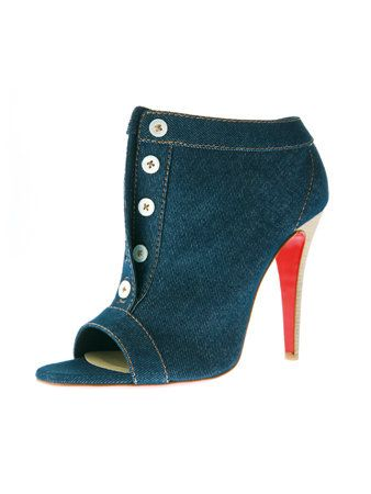 Blue, Boot, Teal, Electric blue, Beige, Leather, Fashion design, Synthetic rubber,
