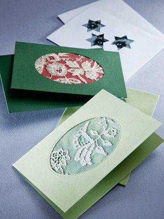 Carmine, Paper product, Paper, Recipe, Craft, Creative arts,