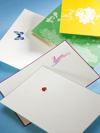 Paper product, Stationery, Paper, Art paper, Construction paper, Envelope, Craft,