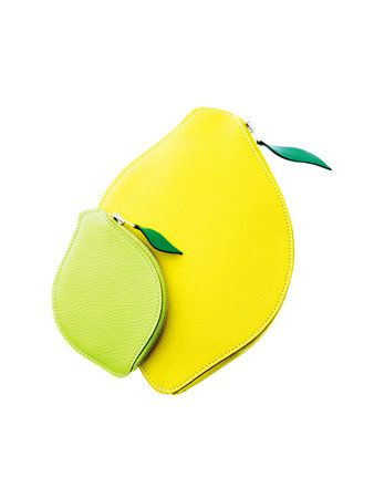 Yellow, Leaf, Costume accessory, Graphics,