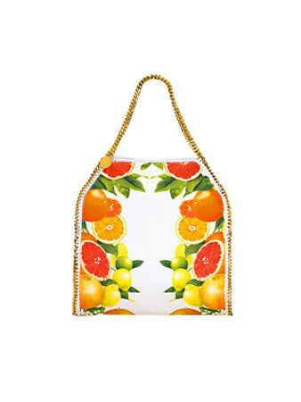 Yellow, Orange, Amber, Flowering plant, Peach, Produce, Fruit, Natural foods, Whole food, Chili pepper,