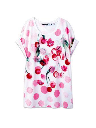 Product, Sleeve, Pattern, Pink, Baby & toddler clothing, Carmine, Aqua, Peach, Polka dot, Day dress,