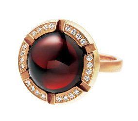 Brown, Jewellery, Amber, Metal, Tan, Maroon, Body jewelry, Circle, Natural material, Ring,