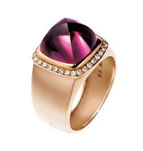 Product, Pink, Lavender, Amber, Natural material, Fashion accessory, Purple, Magenta, Violet, Fashion,
