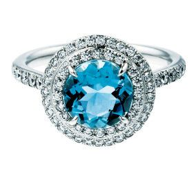 Jewellery, Photograph, Fashion accessory, Natural material, Teal, Aqua, Body jewelry, Metal, Pre-engagement ring, Ring,
