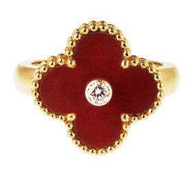 Yellow, Pattern, Amber, Metal, Brass, Circle, Gold, Bronze, Symbol, Gold,