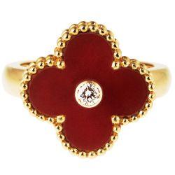 Yellow, Product, Pattern, Amber, Metal, Brass, Circle, Gold, Gold, Bronze,