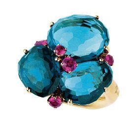 Blue, Magenta, Violet, Pink, Purple, Teal, Jewellery, Aqua, Turquoise, Colorfulness,