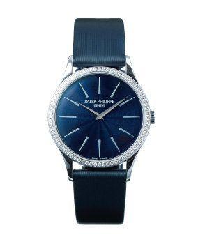 Blue, Product, Analog watch, Watch, Glass, Photograph, White, Wrist, Watch accessory, Fashion accessory,
