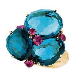 Blue, Magenta, Violet, Purple, Pink, Jewellery, Teal, Aqua, Fashion accessory, Turquoise,