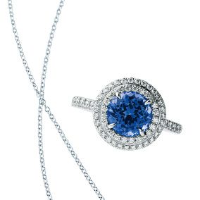 Blue, Jewellery, Product, Fashion accessory, White, Natural material, Body jewelry, Aqua, Fashion, Gemstone,