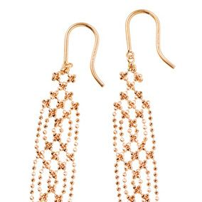 Earrings, Product, Brown, Jewellery, White, Fashion accessory, Amber, Natural material, Body jewelry, Fashion,