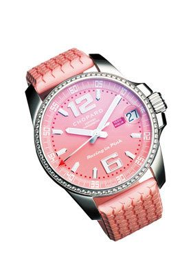 Product, Analog watch, Brown, Watch, Glass, Photograph, Red, White, Pink, Fashion accessory,