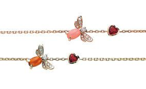 Brown, Jewellery, Red, Orange, Fashion accessory, Line, Amber, Natural material, Body jewelry, Maroon,