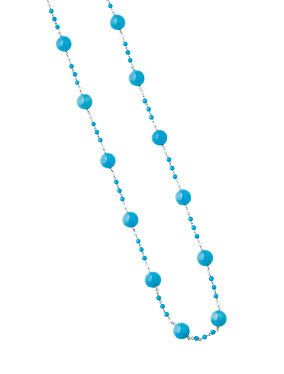 Blue, White, Line, Aqua, Liquid, Turquoise, Electric blue, Teal, Circle, Transparent material,